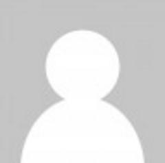 Werk-leerplek? - Blogs4Travel