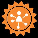 Community management - Blogs4Travel.nl