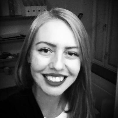 Lotte Bakkes - Blogs4Travel