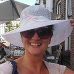 Wanda's Wereld - Blogs4Travel.nl