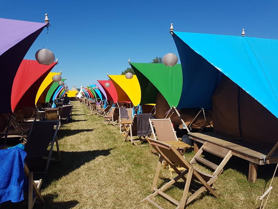 Festival - Blogs4Travel