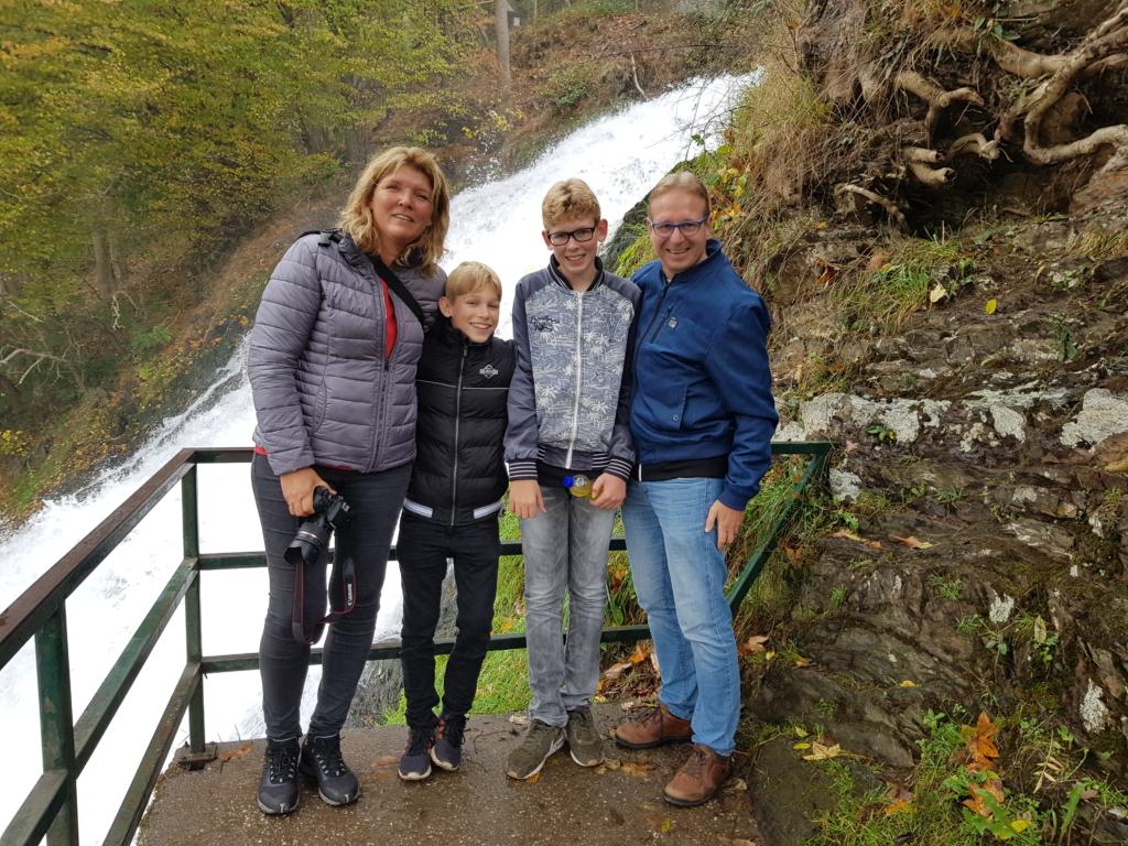 Vakantie met Kinderen - Blogs4Travel.nl