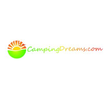 Campingdreams