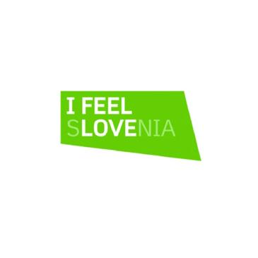 Persreis I feel Slovenia