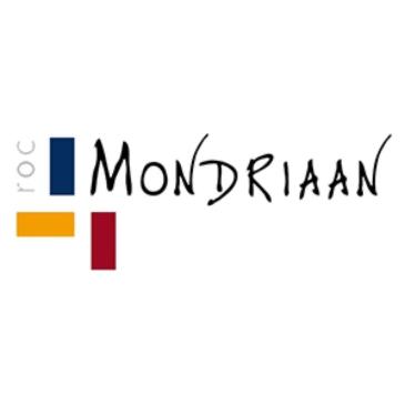 Contentbattle ROC Mondriaan