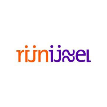 Rijn IJssel