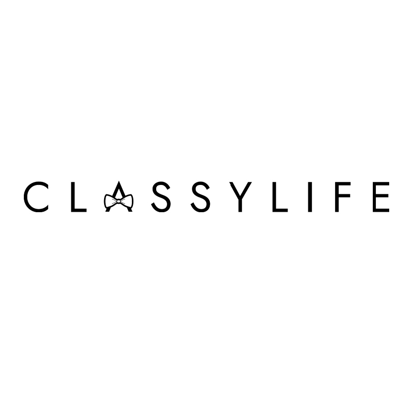 Classylife - Blogs4Travel.nl