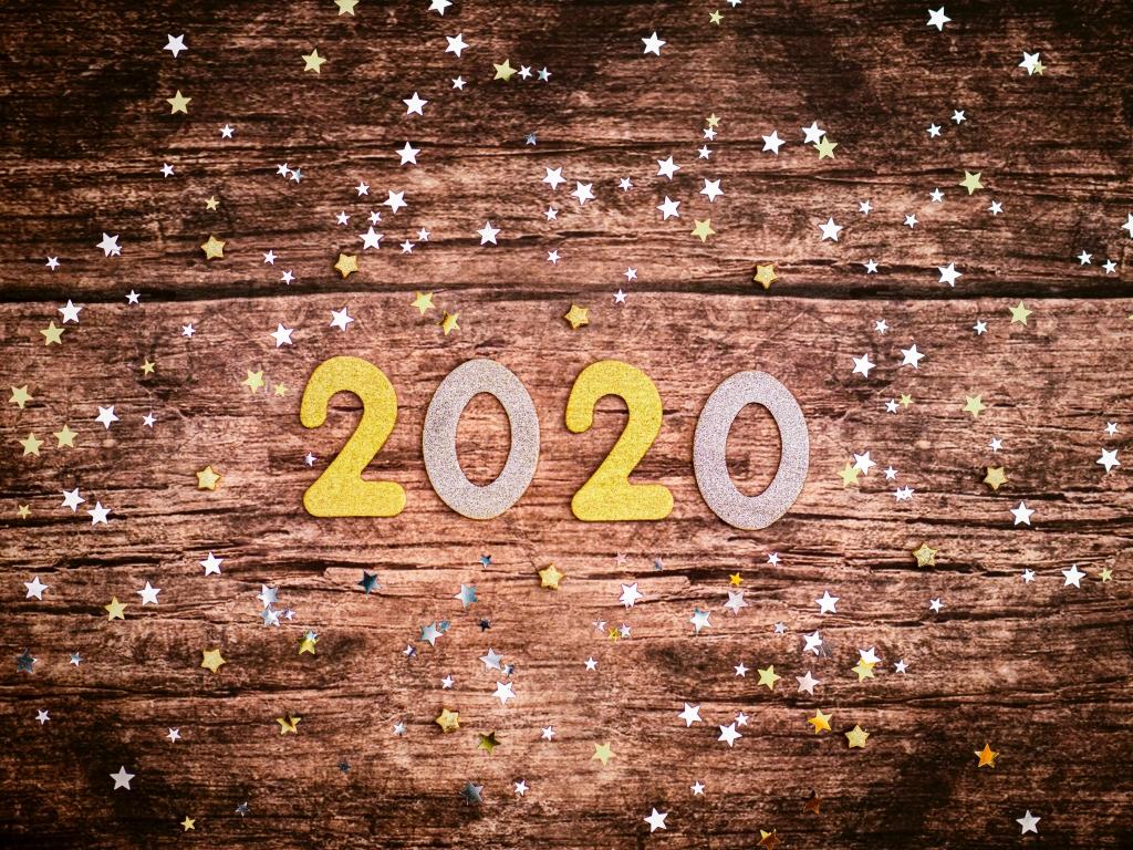Content trends voor 2020