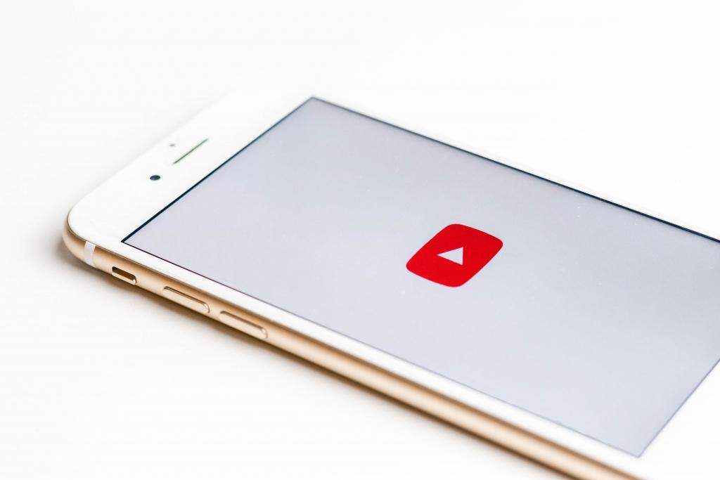 Content trends voor 2020 - video