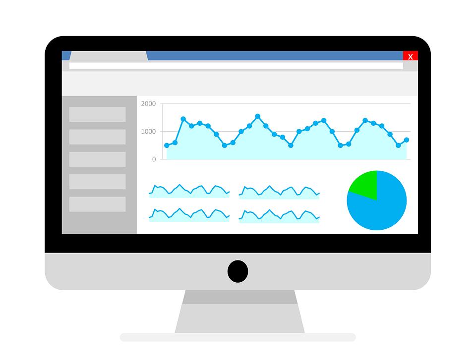 5 handige tips voor het gebruik van Google Analytics